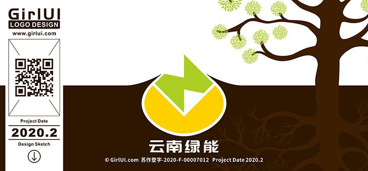 环保主题 —— 云南绿能 YNLN.com