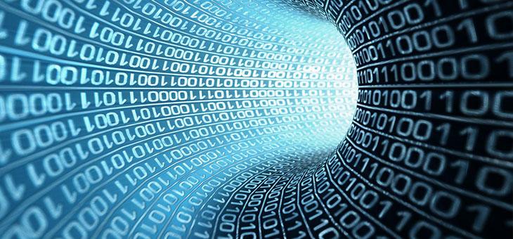 通过.htaccess(分布式配置文件)多域名分组重定向