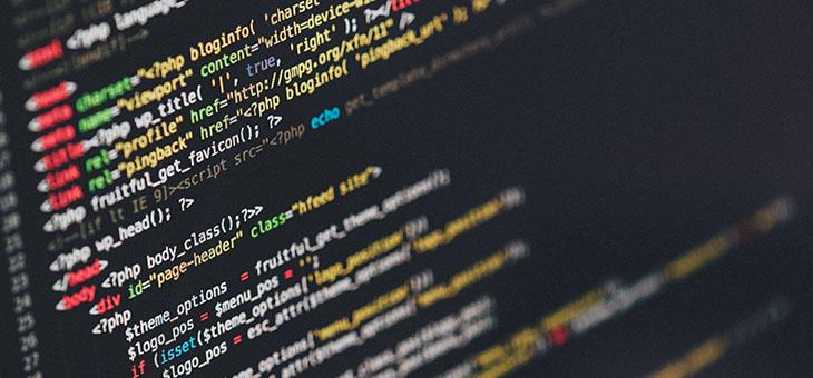 html自适应固定头部后锚点定位偏移调整